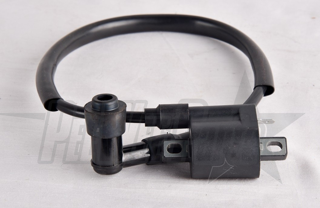 PW50 / PW80 Ignition Coil