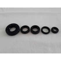 KTM50SX Oil seal kit (2003-2008)