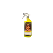 Dirtnurse Degreaser Foamer spray 1L