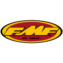 PW50 / PW80 FMF Pipe
