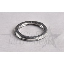 PW80 Exhaust Gasket