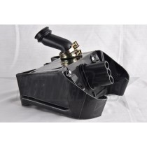 PW80 Air box,airbox,  Black