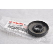 pw50  Output shaft seal