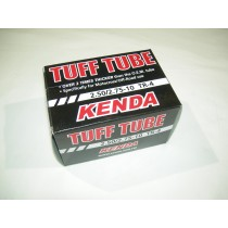 KTM50  Tube rear, Kenda tuff tube 2.50/2.75 -10
