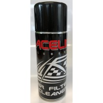 Raceline Air Filter Cleaner (400ml) Airfilter
