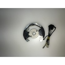 KTM50 Stator coil and Rotor (2001-2016)