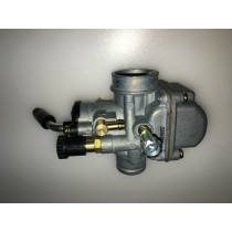 KTM50 carburettor  (2001-2016)